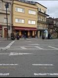 EDIFICIO EN VENTA - foto