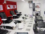 Alquilo Espacio Salón Belleza 280 euros - foto