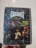 DVD SKALARIAK - STREETS SKA - foto