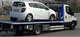 Grua para coches precios economicos - foto