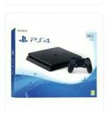 COMPRO PS4 1TB - foto