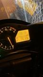 Ajustar kilÓmetros para moto - foto