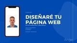 Diseño tu página web | Toda España - foto