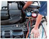 Reparaciones de vehiculos a cambio - foto