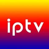 Iptv4k premium con 22.000 canales - foto