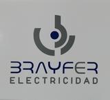 Instalaciones/reparaciones eléctricas - foto