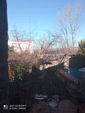 Casa de pueblo reformada - foto