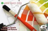 PINTURA E IMPERMEABILIZACIONES - foto