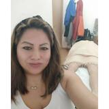 Masajes visitame en YouTube 633830986 - foto