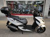KYMCO - YAGER GT 300I - foto