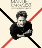 concierto Manuel carrasco malaga - foto