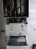 servicio tecnico de calderas - foto