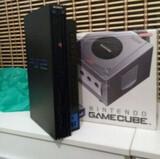 PlayStation 2 leer anuncio - foto