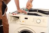 reparación de electrodomésticos Oviedo - foto