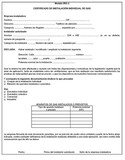 certificados de gas 75 euros  - foto