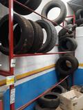 estanterias de ruedas - foto