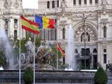 traductor jurado español / rumano - foto