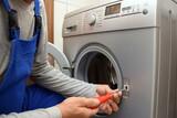 Reparacion lavadoras en ferrol - foto