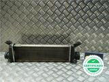 INTERCOOLER Mercedes-Benz clase a bm 168 - foto