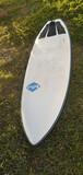 TABLA SURF SOFTECH - foto
