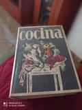COCINA - foto