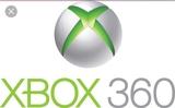 Grabo Juegos Xbox 360 -Backups- - foto