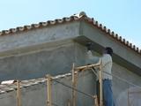cubiertas y fachadas abel - foto