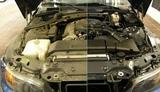 limpieza de motor a vapor 674467424 - foto
