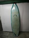 TABLA SURF + NEOPRENO - foto