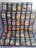 COLECCIóN PELíCULAS BéLICAS GUERRA. VHS