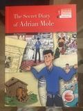 THE SECRET DIARY OF ADRIAN MOLE - foto