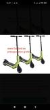 servicio técnico patinetes bicicletas - foto