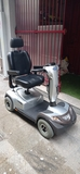servicio técnico silla de ruedas electri - foto
