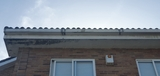 reparaciones de tejados tlf 639854699 - foto