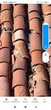 tejados (La Rioja )El Rasillo - foto