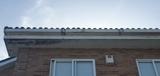 reparación de tejados y fachadas - foto
