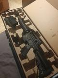 vendo fusil de asalto m4 - foto
