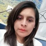 BUSCO TRABAJO COMO LIMPIEZA O CUIDADORA - foto
