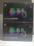 MASTERLIQUID MR360L RGB NUEVA SIN ABRIR