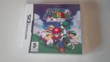 Super Mario 64 Ds - foto