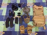 Pack iniciación Airsoft  - foto