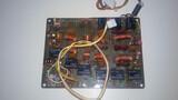 pa filter unit icom 725 - foto