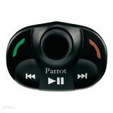 PARROT MKI9000 / MKI9100 / MKI9200 - foto