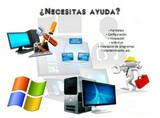 Informático - foto