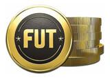 100K MONEDAS FIFA 21 PS4 - foto