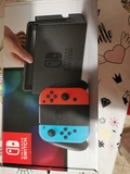 Nintendo Switch 270 - foto