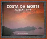 LIBRO COSTA DA MORTE. . . . 1997 - foto