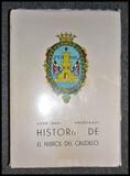 HISTORIA DE FERROL DE CAUDILLO. . . . AÑO 19 - foto