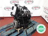 Motor completo kia picanto - foto