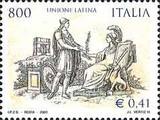 INFOSELLOS vende ITALIA usado YT 2524 - foto